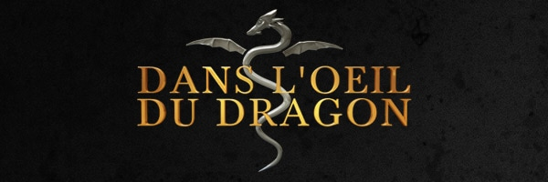 Oeil du dragon